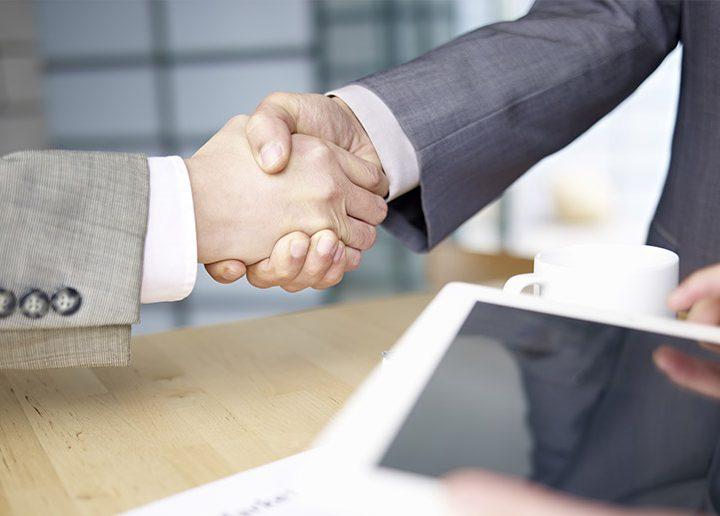 Máme 9 ročnú spoluprácu sAsociáciou prednostov úradov miestnej samosprávy